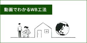 動画でわかるWB工法