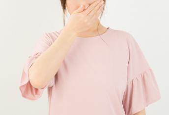 カビ臭を防ぐ