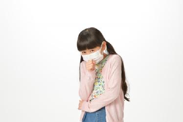 湿気が喘息やアレルギーの原因に