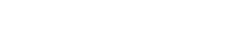 通期断熱WB工法とは?通気(夏の過ごしやすさ)断熱(冬の暖かさ)W(ダブル(空気と換気))B(ブレス(呼吸))